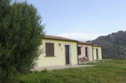 Affittacamere terme Casteldoria