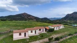 Casteldoria affittacamere nord Sardegna