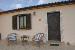 Offerta B&B per famiglie in Sardegna