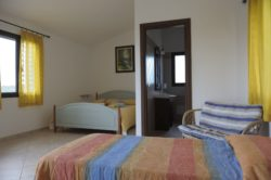 B&B a Valledoria